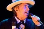 Musica, riecco Bob Dylan