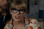 Il ritorno di Taylor Swift, ed e' subito boom