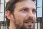 Niente democrazia nel Movimento 5 stelle? Il video shock