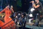 Paralimpiadi, gran finale in musica con i Coldplay e Rihanna