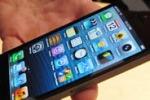 Arriva l'iPhone 5: tutto sul nuovo gioiello Apple