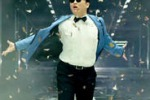 """Gangnam style"", e' gia' mania: il video impazza su Youtube"