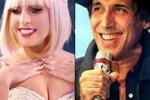 Lady Gaga ha copiato Celentano? Le due canzoni a confronto