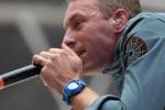 """""""Live 2012"""", arriva il film concerto dei Coldplay: il trailer"""