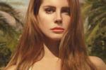 The paradise edition, la nuova musica di Lana del Rey