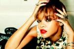 """""""Diamonds"""", esce il nuovo singolo di Rihanna"""