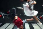 Flying Steps, la breakdance sulle note di Bach: show in Italia