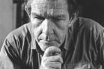 Concerti, danze e letture: l'Italia celebra John Cage