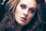 """Skyfall"", Adele canta per James Bond"