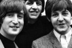"Beatles, ""Here comes the sun"" al primo posto su Youtube"