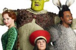 """Shrek"", arriva a Milano il musical"