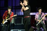 "Musica, tornano i Rolling Stones con ""Doom and gloom"""
