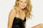 Kirsten Dunst, damigella d'onore al cinema