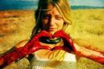 """""""Le belve"""", l'ultima sfida di Blake Lively: amo i ruoli difficili"""