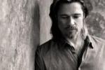 Brad Pitt, il nuovo volto di Chanel N.5