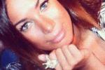 Leona Lewis attacca Rihanna: mi ha rubato una canzone