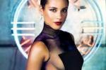 """Torna la voce di Alicia Keys: il video di """"Girl on fire"""""""