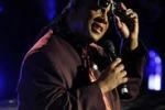 Onu, Stevie Wonder canta al Palazzo di Vetro