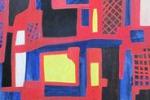 Arte & foto. Paul Klee e le influenze sugli artisti italiani