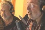 Guccini, su Youtube il videodiario del nuovo album