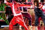 Il Cirque du Soleil arriva in Italia e omaggia Jackson