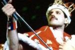 """""""Hungarian Rapsody"""", i Queen al cinema per un giorno"""