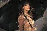 Musica, nuovo video e un film per Lana Del Rey