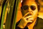 Zucchero torna in versione cubana, a luglio live in Sicilia