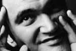 """Quentin Tarantino a sorpresa: """"Al decimo film mi ritiro"""""""