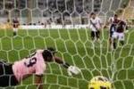 Palermo a pezzi verso il derby, l'analisi di Angelo Morello