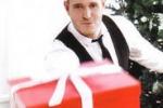 """Christmas"", Michael Buble' torna con 4 brani extra"
