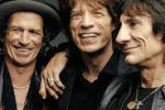 I Rolling Stones a Londra: live al via con tributo ai Beatles