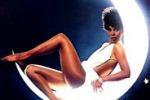 Donna Summer entra nella Hall of Fame del Rock