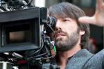 """""""Argo"""" di Ben Affleck e' il miglior film dell'anno"""