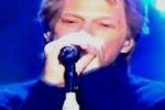 Concerto per Sandy, parata di stelle incanta New York
