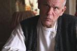John Malkovich nel nuovo film di Gabriele Salvatores