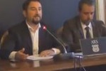 """Movimento 5 Stelle, all'Ars il """"Restitution day"""""""
