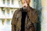 Musica, Tiziano Ferro e' il re delle classifiche 2012
