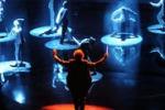 Sbarca in Italia l'arte coreografica di Daniel Ezralow