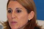 Sanita' piu' snella ed efficiente: le sfide di Lucia Borsellino