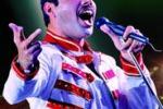 Torna Hungarian Rhapsody, l'ultimo concerto di Mercury
