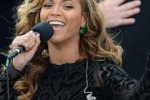 Caso Beyonce': per Obama ha cantato in playback