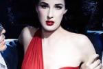 Dita Von Teese, la regina del Burlesque diventa cantante