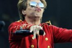 Tornano i Bon Jovi: il nostro rock pieno di ottimismo