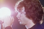 The Doors Live At The Bowl, al cinema la versione integrale