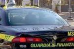 Da Tgs: evasione fiscale in Sicilia, aumentano i sequestri