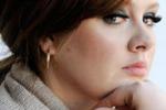 Adele e una canzone da 41 mila sterline al giorno