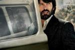 """""""Argo"""", il film di Ben Affleck fa incetta di premi ai Bafta"""