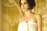 La Knightley troppo sexy in uno spot, la tv inglese lo censura