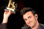 Il trionfo di Mengoni a Sanremo: dedico la vittoria a Tenco